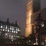 nasg-houses-of-parliament-nov-2010-004