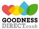 Goodness Direct