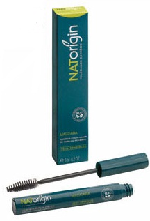 NATOrigin natural lengthening mascara