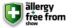 Free tickets to the Allergy Show 2013