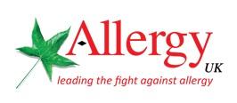 Allergy UK http://www.allergyuk.org/