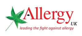 Allergy UK http://www.allergyuk.org/