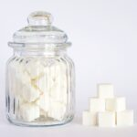 avoid sugar and processed foods