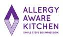 Allergy Awareness training for Food Service