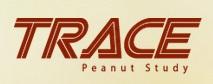 TRACE peanut study
