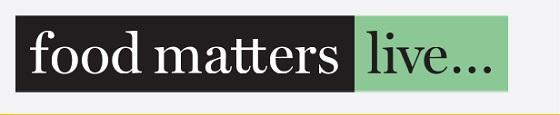 Food Matters Live 2014