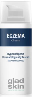GladSkin Eczema Cream
