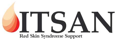 ITSAN logo