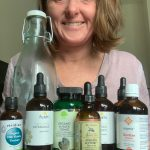 herbs for eczema