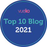 Top 10 UK Healthcare Blog Awards 2021